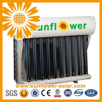 hotel type air conditioners