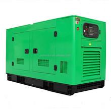 2015 Low fuel consumption generator diesel magnetic generator electric generator