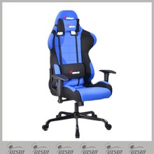 medern relax workwell modern gaming chair racing office chairOS-7206i