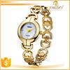 New Arrival Beautiful Bracelet Watches Women Geneva Fashion Vogue Watches