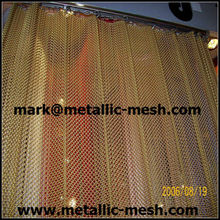 high quality chinese beautiful stage draperys