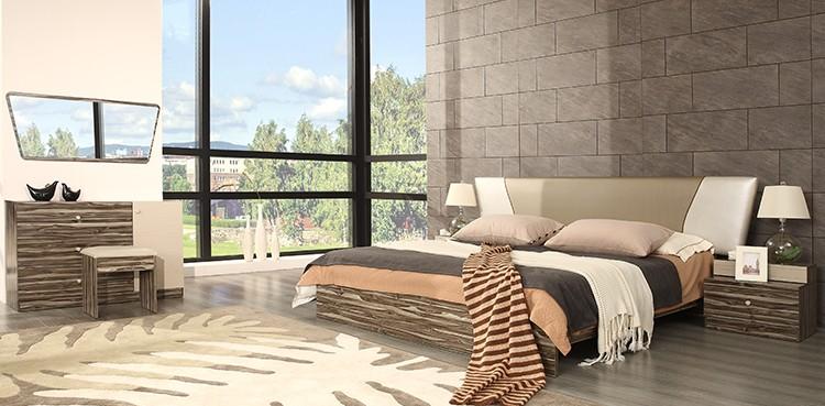 Moderna cama tamaños/última sala de juego de cama/cama sexo ...