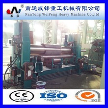 Bottom price Cheapest double deck steel rolling former machine