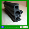 best price automotive rubber strip from China