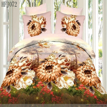 Top Selling !! Wholesale Commercial hand stitch bed sheet