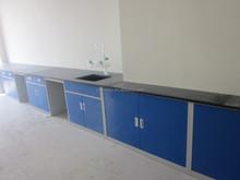 epoxy resin lab bench top