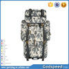 New design for men outdoor travelling military bag with many pockets