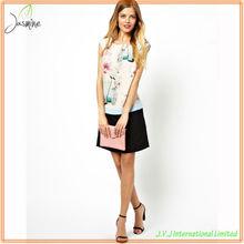 2014 bonne qualité nouveau Design femmes robes nouvelle mode 2013