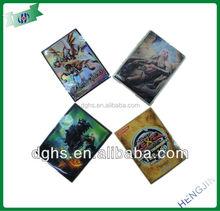 New Wholesale Yugioh Kart Paketleri Card Game Sleeve