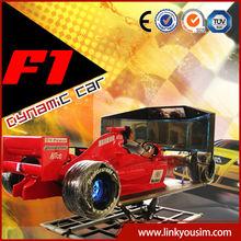 Hot sale simulator racing machine initial d arcade stage 4 7d simulator arcade racing car game machine racing simulator