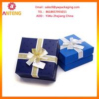 mahjong package box