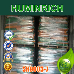 Huminrich Kiwi Used K2o Humic Acids Organic Fertilisers KM+