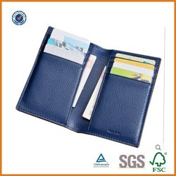 fashion cow leather card holder,brief superior quality wallet,The wallet card set of ultra-thin bank card holder