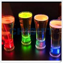 NEW Gadgets 2015 Flashing Ice Cup