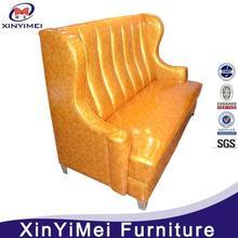 hot sale china high quality wholesale elegant design salon furniture