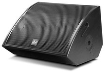 """coaxial speaker 12 """" 2 poingts frequency TD-12 for stage monitor Guangzhou,china"""