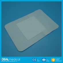 Medical supply disposable surgery eye wound dressing