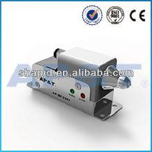 AP-DC3201 static eliminator Ionizing Air Nozzle 12v negative ion generator