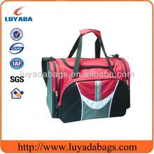 Useful Multi-pocket Custom Bulk Duffle Bags For Travel
