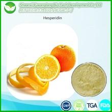 Best price Tangerine Peel P.E Hesperidin 95%