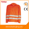 Made in China Hot Sale Fashion Jacket Genuine Shearling