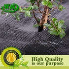 novo plástico de cobertura do solo tapete de plantas daninhas