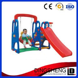 EX-works price Children Combined Slide Normal Size Children Combined Slide