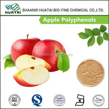 Scavenging Of Active Oxygen Function Apple Extract For Sale
