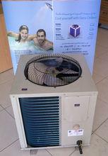 tank water cooler in dubai sharjah ajman abu dhabi - dana water cooler sudan