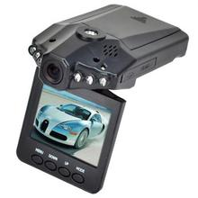 6 IR LED 270 degree screen rotated car camera