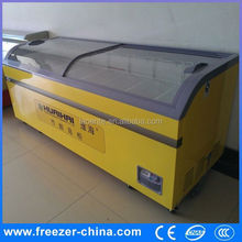 commercial refrigerator manufacturers