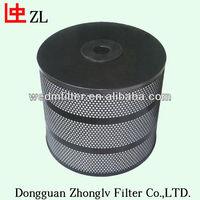 ZL-35 SODICK Wire EDM Filter sw serials