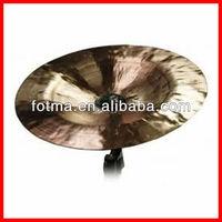 High Quality Pearl Wuhan Chang Cymbal