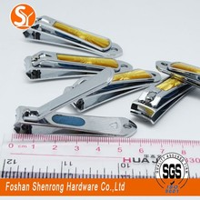Wholesale nail catcher, nail clipper with catcher, cheap nail catchers