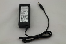 Hot sale 30W/45W/60W AC Power Adapter Charger for Laptop Usage