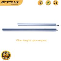 alibaba express turkiye led cabinet light, led display cabinet lighting, led ir sensor cabinet light