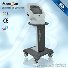 Dual Frequency Ultrasound Cavitation Machine for Weight Loss and Body Slimming