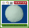 /product-gs/highest-quality-sodium-chlorite-cas-7758-19-2-industrial-grade-99-min-60207903630.html
