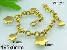 dubai pulsera joyas de oro de joyería de moda pulsera de la mujer