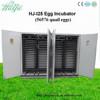 /product-gs/ostrich-egg-incubator-for-sale-incubator-for-pheasant-eggs-egg-turning-motor-for-incubator-60289753065.html
