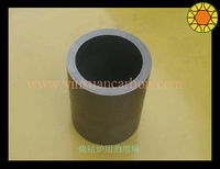 Graphite Gold Smelting Mold