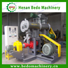 /product-gs/china-fish-feed-ingredients-machine-fish-feed-ingredients-machine-for-fish-farming-008613253417552-60203638630.html
