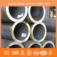 200mm diameter steel pipe
