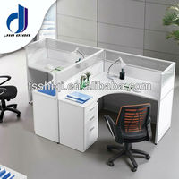 Office computer workstation(T6P09)