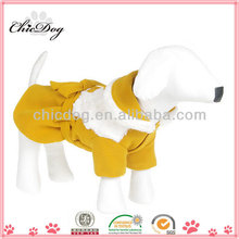 2013 Hot selling coat for dogs
