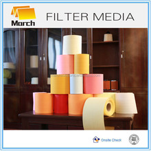 MOTORCYCLE/CAR/TRUCKS OIL FILTER PAPER WITH HOT SALE HEBEI SUPPLY