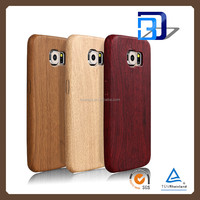 Chinese Supplier Premium Wooden Texture Soft PU cover case For Samsung galaxy Note 5 Soft case fast delivery