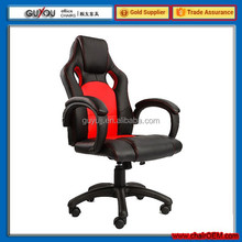 Y 2844 Car Style Modern Racing Office Chair Gaming Chair From China For Working