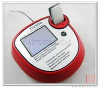 CN900 Car Key Programmer with high quality