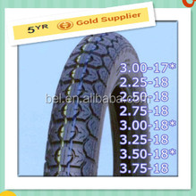 China motorcycle factory mainly manufacturer motorcycle tire/inner tube/tubeless